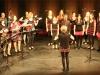 Jugendchor Danica aus St. Primus