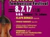 Tamburaski-Festival_2017