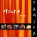 Tamika Strune 95-05