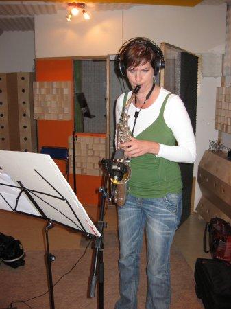 Alexandra Lassnig-Waldner